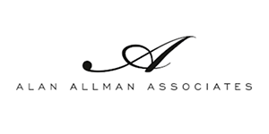 Alan Allman Associates