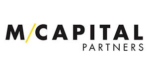 M Capital Partners
