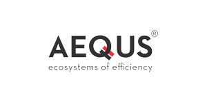 Aequs Aerospace