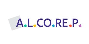 AL.CO.RE.P