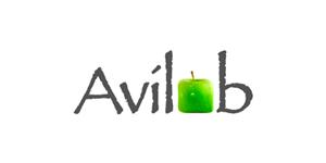 Avilob