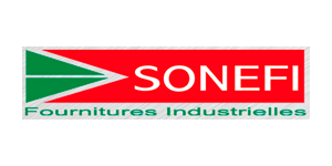 Sonefi