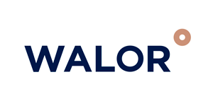 Walor International