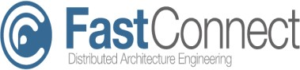 FastConnect